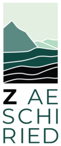 Logo Z Aeschiried